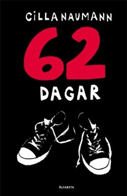 62 dagar