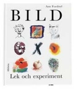 Bild - Lek och experiment