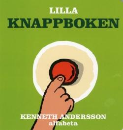 Lilla Knappboken