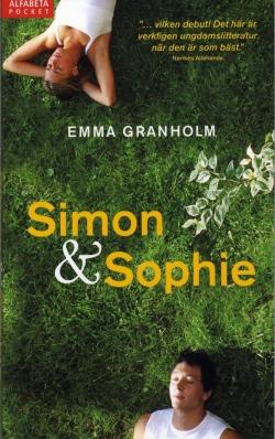 Simon & Sophie
