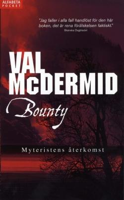 Bounty - Myteristens återkomst