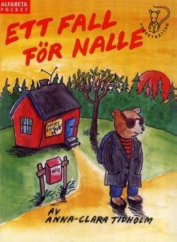 Ett fall för Nalle