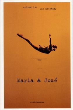 Maria och José