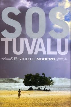SOS Tuvalu