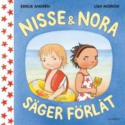 Nisse & Nora säger förlåt