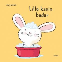 Lilla Kanin badar