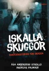 Iskalla skuggor : Skräckhistorier för orädda